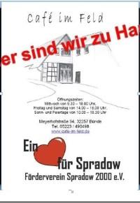 http://www.cafe-im-feld.de/